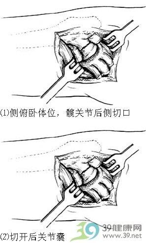 手骨手绘图