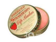Rosebud  Rosebud Salve草莓花蕾膏