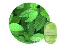 妙诗 绿茶精油美容皂