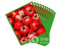 丹堤 茄红素面膜