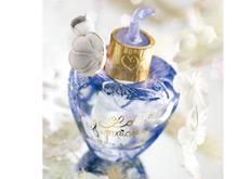 洛丽塔 樱桃的幻想香水