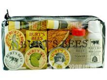 小蜜蜂 从头到脚超值套装11件盒