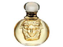 范思哲 多情女士香水