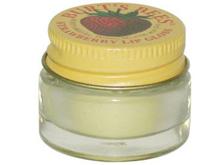 小蜜蜂 水果润唇膏