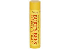 小蜜蜂 蜂蜡护唇膏(管装)