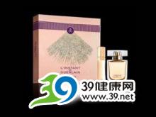 娇兰 瞬间浓香水礼盒(圣诞限量)