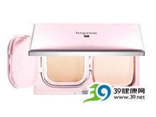 印象之美 集中护理活力美肌粉饼SPF16 PA++