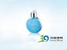 丹姿 补水防晒凝露SPF25(60g)