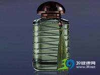 阿玛尼 浪之神往女士香水