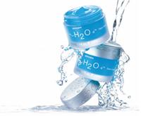 水芝澳 8杯水�ㄠ�