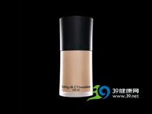 阿玛尼 纯净持妆粉底液SPF20