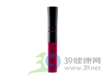 乔治・阿玛尼 Night Shade 无瑕完美唇彩 #04