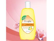 上海 上海柠檬精油营养蜜