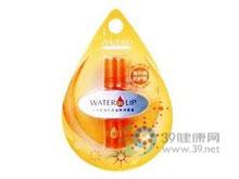 水之密语 水补水滋养润唇膏(紫外线防护型 SPF12 PA+)
