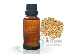 CE本草 桑白皮肌肤修元中药油