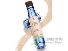 欧莱雅 雪颜珍白精华粉底液SPF17/PA++