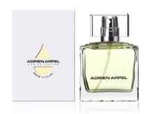 亚佩尔 亚佩尔自由女神女士香水