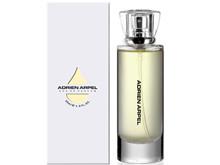 亚佩尔 亚佩尔好莱坞巨星中性香水