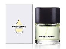亚佩尔 亚佩尔太平绅士男士香水