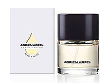 亚佩尔 亚佩尔纽约之夜女士香水
