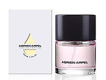 亚佩尔 亚佩尔诱惑之城女士香水