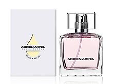 亚佩尔 亚佩尔仙境之香女士香水