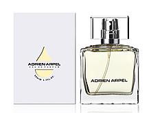 亚佩尔 亚佩尔夏威夷之恋女士香水