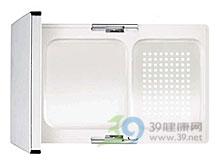 倩碧 至真亮妍粉饼粉盒SPF29/PA+++