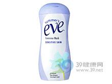 夏依 女性专用洗液(敏性)