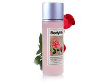 柏丽兰 玫瑰花瓣美白焕颜花水