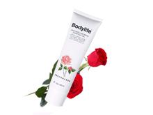 柏丽兰 玫瑰美白焕颜去角质霜