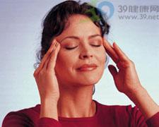 偏头痛发作 食疗显奇效