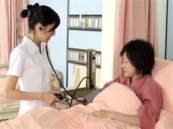 妊娠高血压