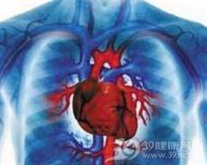 多系统器官功能衰竭
