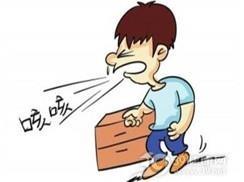 咳嗽变异性哮喘