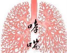 妊娠性哮喘