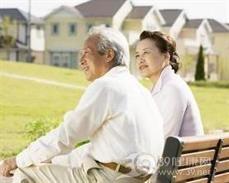 老年人肾病综合征