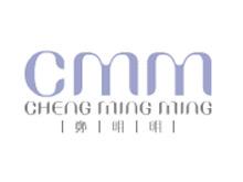 郑明明 CMM