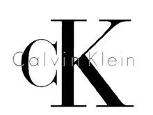 卡尔文克莱恩 CALVIN KLEIN