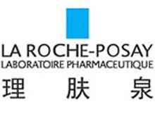 理肤泉 LA ROCHE-POSAY