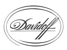 大卫杜夫 DAVIDOFF
