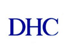 蝶翠诗 DHC