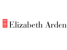 伊丽莎白雅顿 ELIZABETH ARDEN