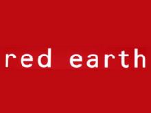 红地球 RED EARTH