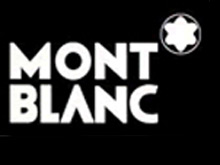 万宝龙 MONT BLANC