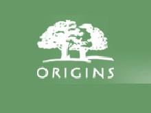 品木宣言 ORIGINS
