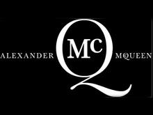 阿历山大・麦昆 Alexander McQueen