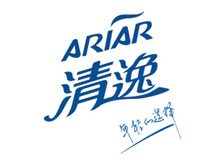 清逸 Ariar