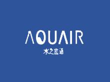 水之密语 Aquair