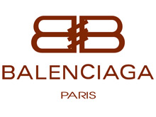 巴黎世家 Balenciaga